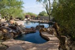 SanteFe11-Spa-and-Pool