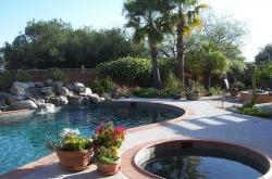 Renovation13-Pool-Spa
