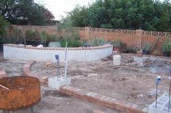Renovation14-BeforeSeatwall