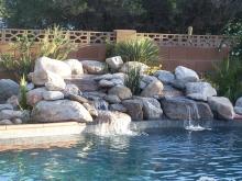 waterscape-rocks